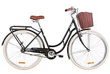 """Велосипед 28"""" DOROZHNIK RETRO"""