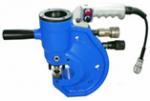 Пресс гидравлический для пробивки отверстий HP-423М