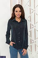 eafc8fb51407a4f Женские атласные рубашки в категории блузки и туники женские в ...