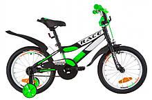 """Велосипед детский 16"""" FORMULA RACE"""