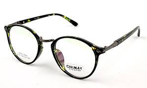 Оправа для очков Chimay 9021-C5