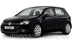 Фаркоп на Volkswagen Golf 6 хетчбек (2008-2012)