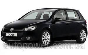 Фаркоп Volkswagen Golf 6 хетчбек (2008-2012)