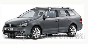 Фаркоп Volkswagen Golf 6 Variant универсал (2009-2012)