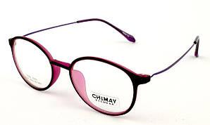 Оправа для очков Chimay 9056-C4