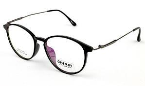 Оправа для очков Chimay 9067-C1
