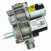 Газовый клапан Vaillant turboTEC, atmoTEC - 0020053968