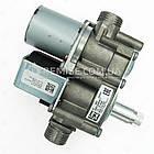 Газовый клапан Vaillant turboTEC, atmoTEC - 0020053968, фото 2