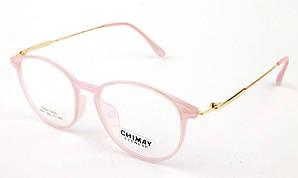 Оправа для очков Chimay 9067-C8