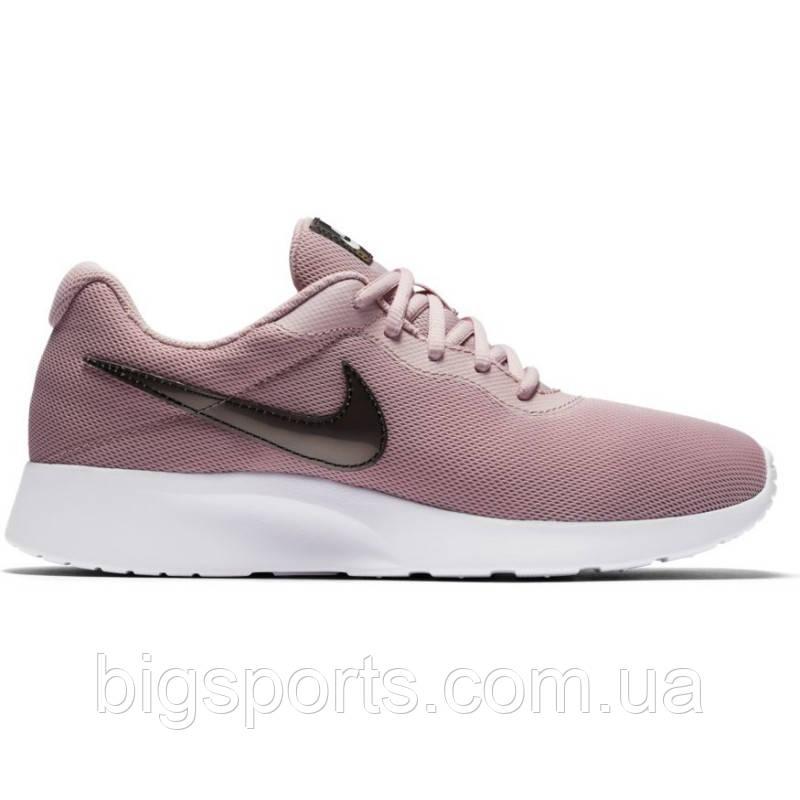 6d128774 Кроссовки жен. Nike Wmns Tanjun (арт. 812655-503), цена 1 600 грн ...