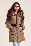 Куртка Waggon 40 (CH-S1261_Beige)