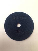 Черепашки CRAFT STONE для мокрой обработки №300