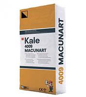 Шпаклевка финишная на основе белогоцемента, беспесчанка, Калеким(Kalekim 4009 Macunart) 20кг