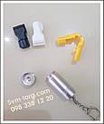 Ключ для стоп локов, фото 2