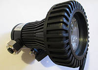 Светильник для бассейна DELUX WGL 031 LED 12V 3*1W IP68