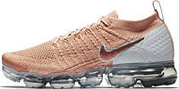 Кроссовки жен. Nike W Air Vapormax Flyknit 2 (арт. 942843-602), фото 1