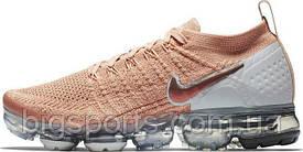 Кроссовки жен. Nike W Air Vapormax Flyknit 2 (арт. 942843-602)