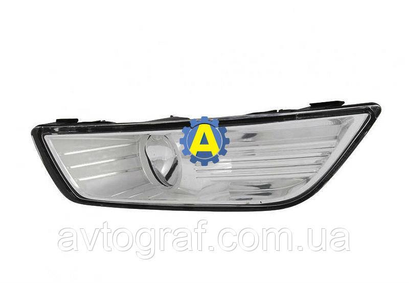 Фара противотуманная левая и правая на Форд Мондео (Ford Mondeo) 2007-2010
