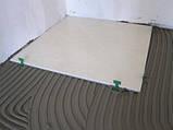 Клин для системы выравнивания плитки, фото 5