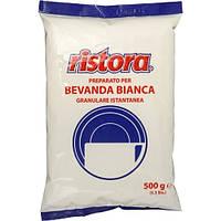 Сливки Ristora bevanda bianca в гранулах 1 кг.