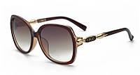 Солнцезащитные очки Gucci 1675