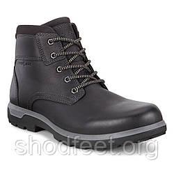Мужские ботинки Ecco Whistler 833684-51052