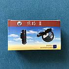 Монокуляр Panda Vision / монокль Панда   40x60 c креплением для телефона и Подарком!, фото 3