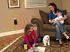 Портативный обогреватель Handy Heater Rovus  400 Вт настенный и керамический , фото 10