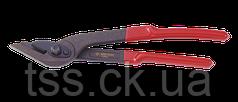 Ножницы по металлу 305 мм, прямые