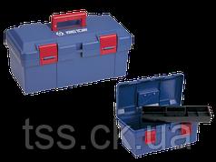 Ящик переносной для инструмента (пластик.)