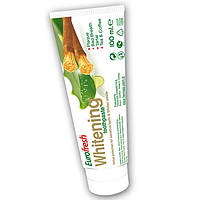 Зубная паста Whitening (отбеливающая)