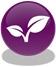 Искусственный камень Belenco - экологически чистый - иконка