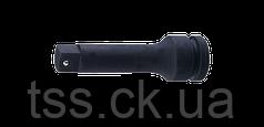 """Удлинитель 1"""" 250 мм ударный"""