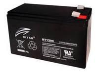 Аккумулятор 12В 9Ач Ritar special