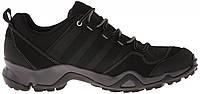 Мужские кроссовки  adidas BRUSHWOOD m17482