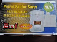 Отпугиватель + экономитель - POWER FAKTOR SAVER, фото 1