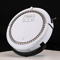 Робот - пылесос Okami T90, фото 1