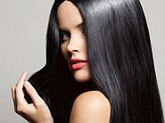 Лечебные процедуры для восстановления волос