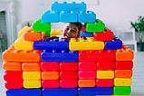 Детский конструктор, фото 2