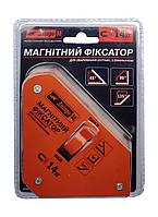 Уголок магнитный Dnipro-M МКВ-1013 отключаемый