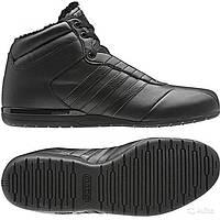 Зимние Ботинки ADIDAS RUNNEO STYLE MID G52871