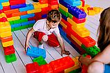 Конструктор развивающий для детей, фото 4