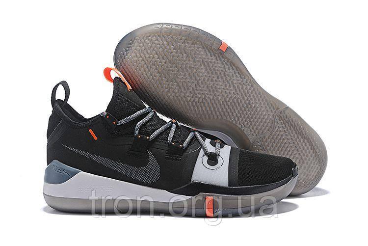 841e3ef1 Кроссовки Баскетбольные Nike Kobe AD Exodus, цена 1 545 грн., купить ...