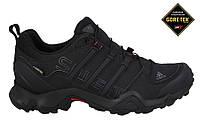 Обувь для активного отдыха adidas Terrex Swift Gore-Tex AQ5306, фото 1