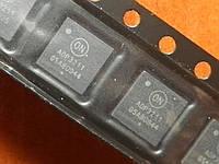 ON ADP3211 QFN32 - контроллер питания для процессоров Intel