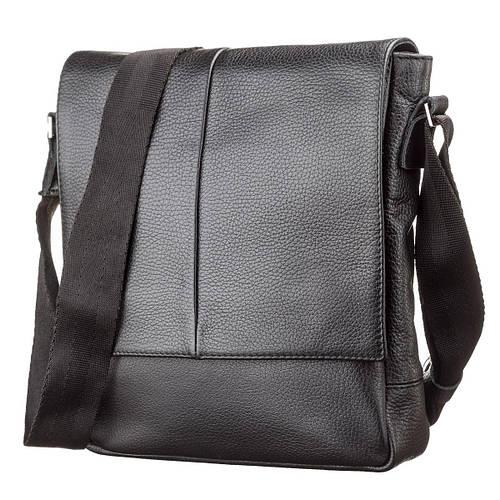 Мужские сумки - цена 1912489e86c29