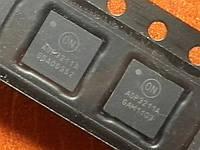 ON ADP3211A QFN32 - контроллер питания для процессоров Intel, фото 1