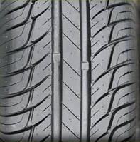 Шины летние для легкового автомобиля bargumHP 200 205/65R15