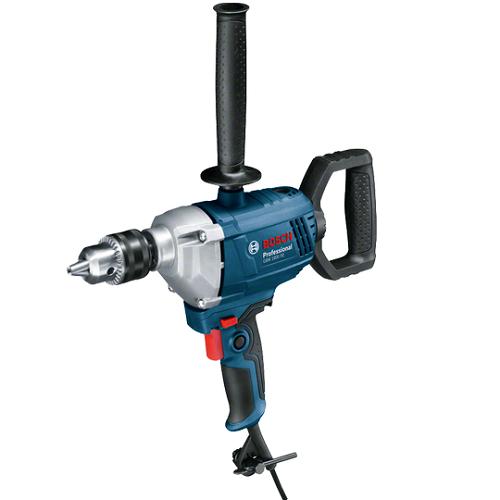 Дрель Bosch GBM 1600 RE Professional