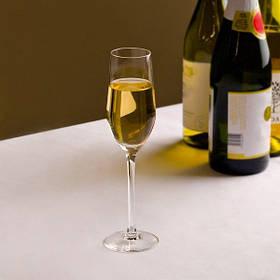 Набор бокалов для игристых вин Arcoroc Mineral 160мл H2090